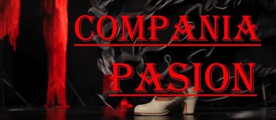 Compania Pasion
